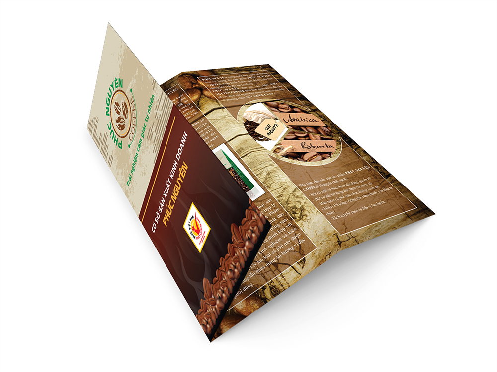 brochure-phucnguyen