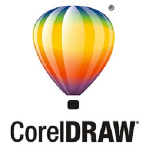 coreldraw-large