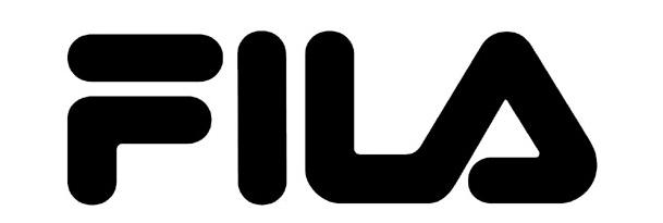 Logo Fila