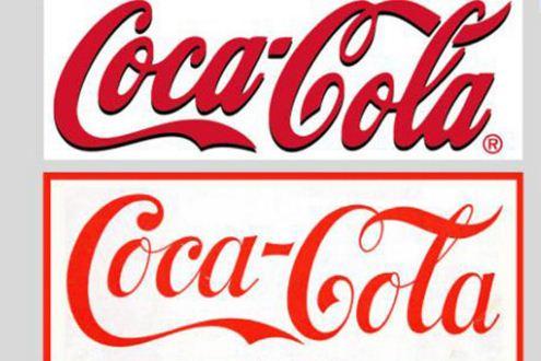 Coca-Cola xếp ở vị trí thứ 8