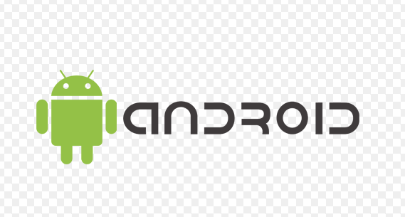 androi