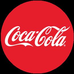 Kết quả hình ảnh cho logo coca cola