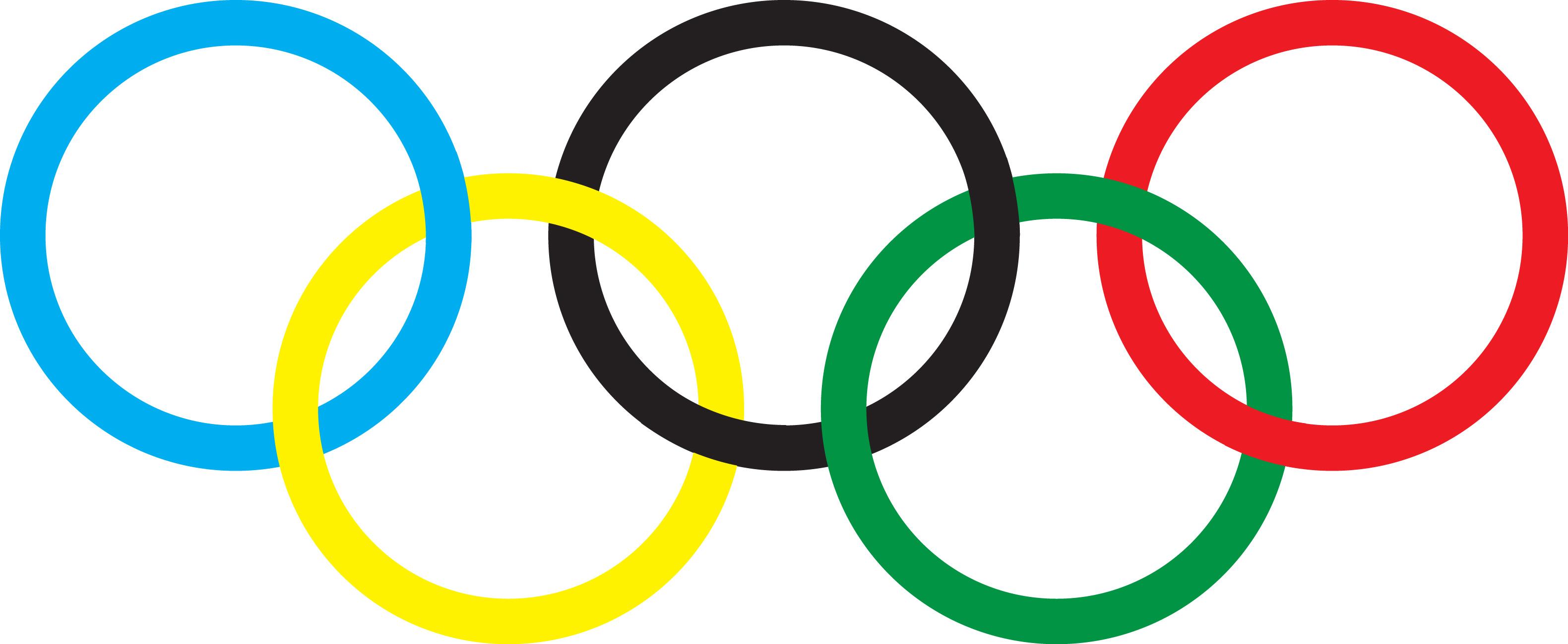 Kết quả hình ảnh cho logo tròn