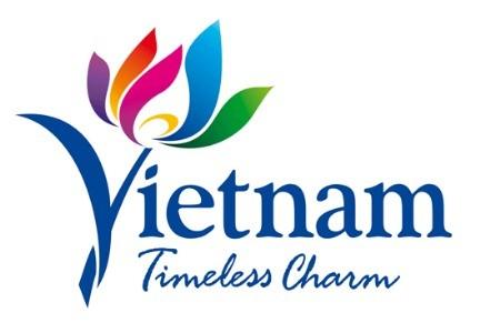 Kết quả hình ảnh cho logo bieu tuong con hoa la