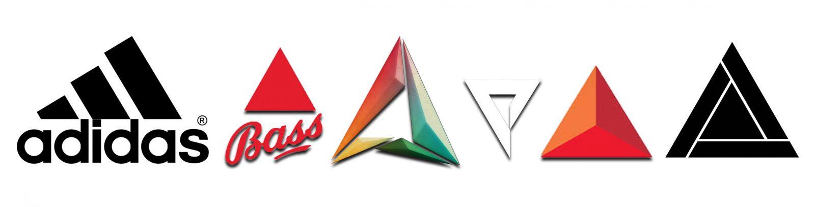 Kết quả hình ảnh cho logo tam giac