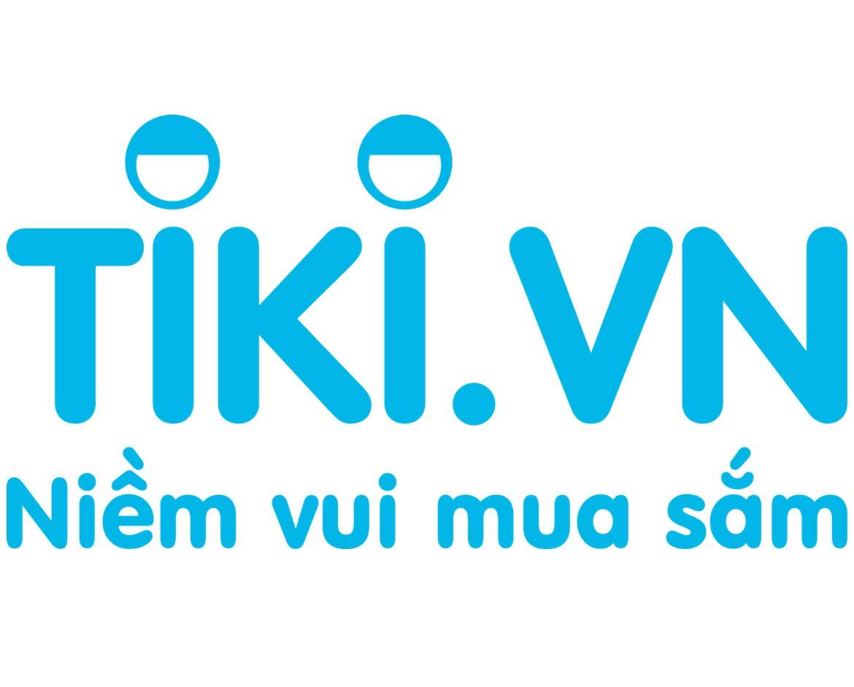 Kết quả hình ảnh cho logo thuong mai noi tieng