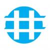 Thiết kế Logo Tý Hon Media