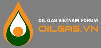 Thiết kế Logo diễn đàn Dầu khí Việt Nam