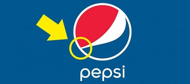 Điều gì khiến Pepsi chấp nhận bỏ hơn 1 triệu USD cho nhà thiết kế logo