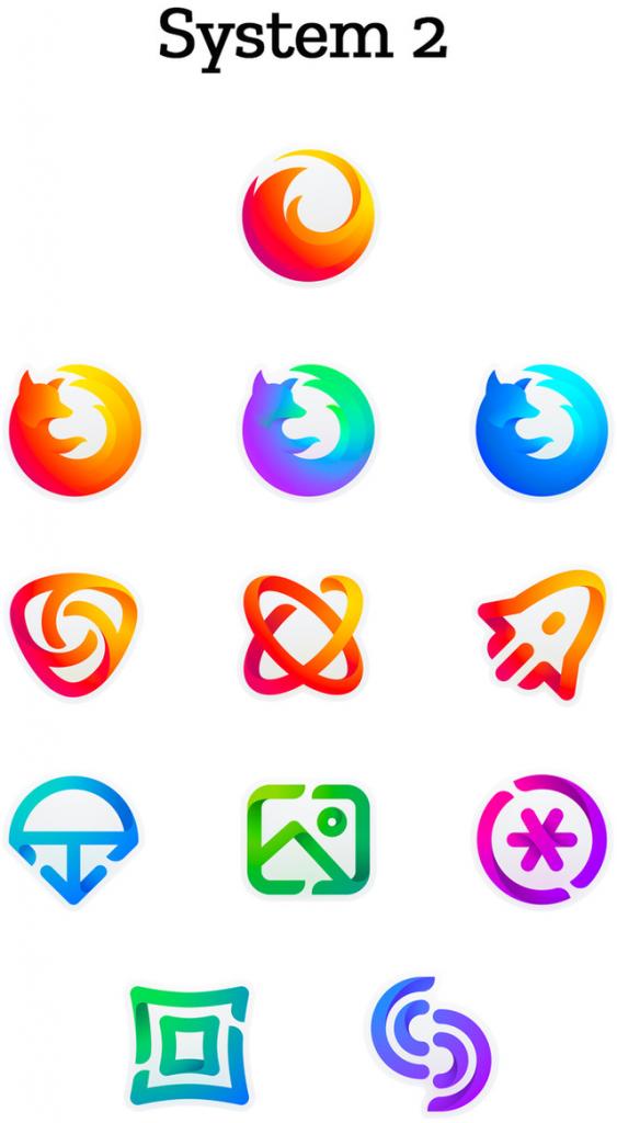 firefox-doi-logo-moi-thay-nhan-dien-thuong-hieu-1