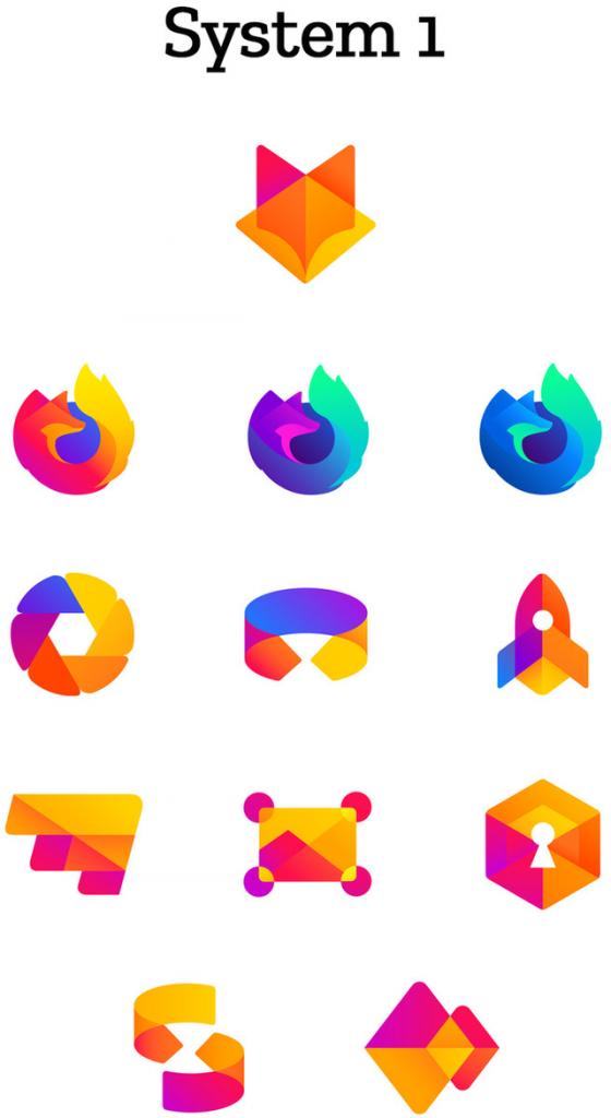 firefox-doi-logo-moi-thay-nhan-dien-thuong-hieu