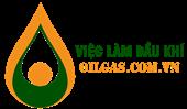 Thông tin việc làm dầu khí