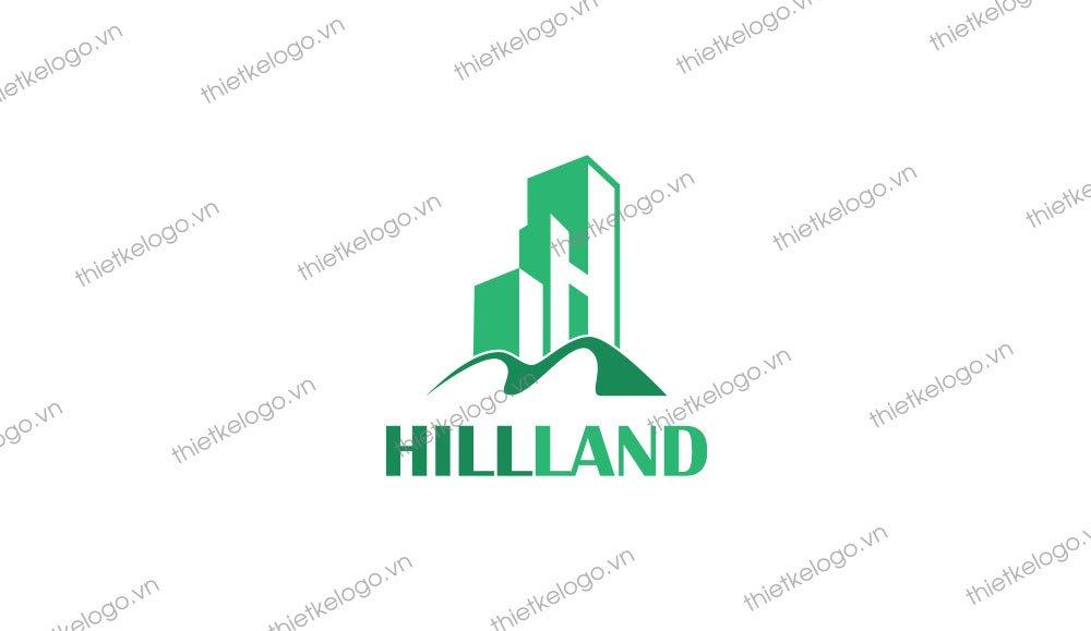thiết kế logo